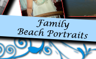 ocean city md photographer family beach portraits